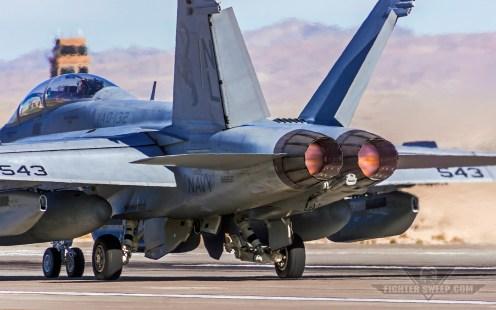 BF_EA-18G_VAQ132-1920x1200