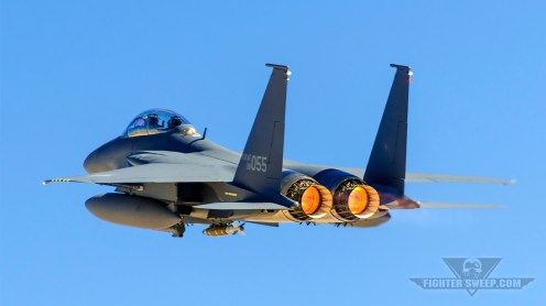 BF_F-15KSLAMEagle_RoKAF-1366x768