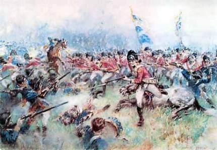 17th-regiment