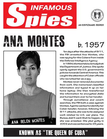 Ana_Montes