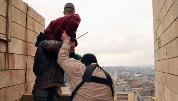 Putin's Hidden Influence Agents in ISIS (Pt. 3): Information Operations and Reflexive Control