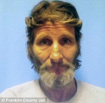2B1E5C5500000578-3185948-_Abnormal_Russell_Meyers_of_Phil_Campbell_Alabama_has_been_accus-a-18_1438781318879