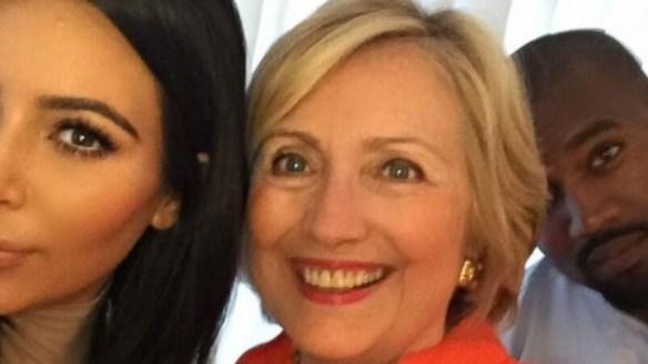 HT_Kim_Kardashian_Hillary_Clinton_bc_150807_16x9_992