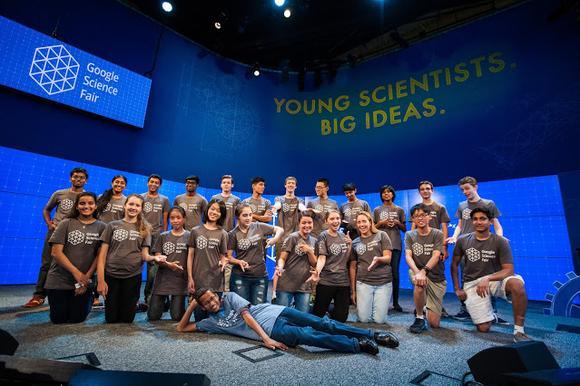 20150921-google-science-fair-1224*580xx639-426-1-0