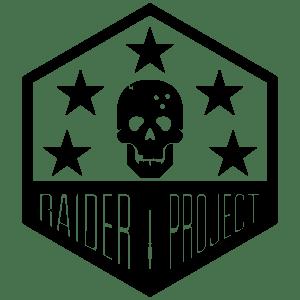 raiderproject