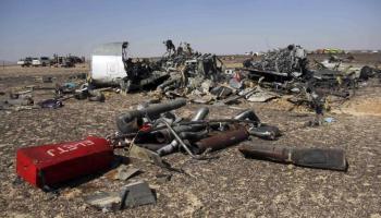 Fatal Mechanical Error or Opening Salvo to the Next World War?