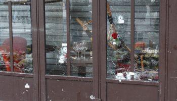 Despite Assurances, Terrorist Groups Continue Attack Planning