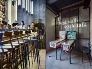 Dogs-Tails-Bar-and-Cafe-SOFREP-Spy-Bars-Kiev-Ukraine