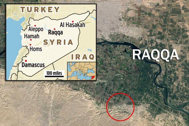 RAQQA-map