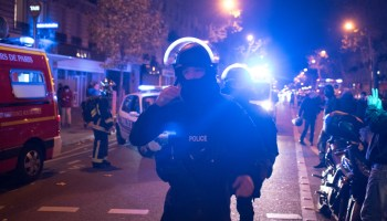 Paris Attacks Update: Latest Insights and Intel from SOFREP