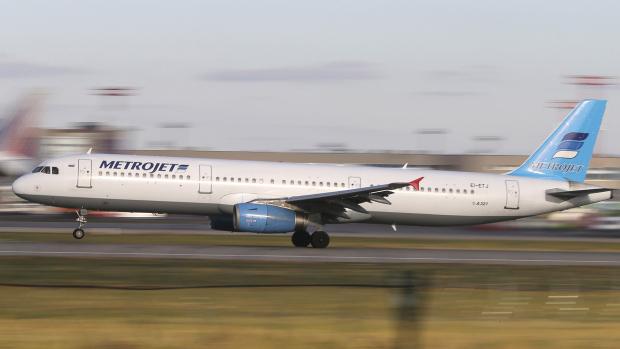 egypt-crash-russia-airline-rt