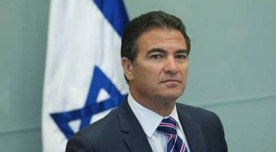 New Mossad Director May Be Exactly What Israel Needs