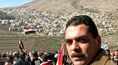 High-Profile Hezbollah Leader Assassinated in Damascus