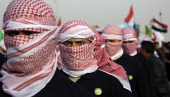 Is a Sunni-Shia War Coming? Saudi Arabia Cuts Ties with Iran