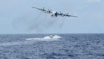 U.S. Coast Guard Faces Waves of Violent Cuban Migrants