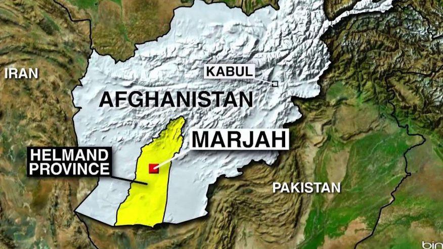 Marjah-Afghanistan-sofrep