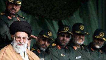 Pentagon: Iran Kept SIM Cards from US Sailors' Phones