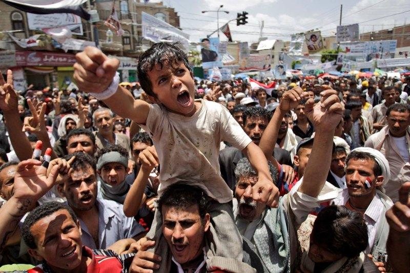 Image result for Arab Spring