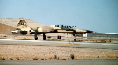 Saudi, Turkish ground operation planning begins in earnest