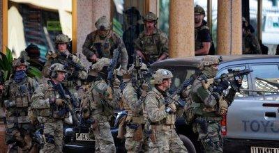 Al Qaeda in Africa Makes a Lethal Comeback