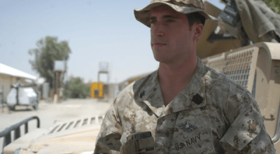 An inside look at the corpsman of Marine Reconnaissance and Raiders
