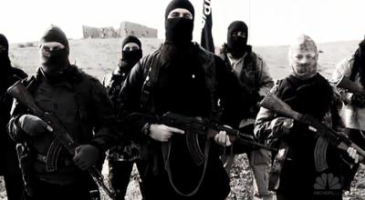 Document trove reveals how ISIS oil man ran terror group's operations