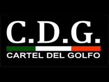 220px-GulfCartel-logo