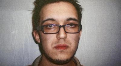 FBI wants to access terror suspect's Skype records