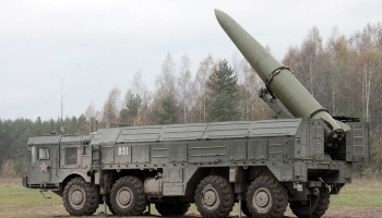 Russia Announces Multiple Blind Threats Against NATO Today via Kremlin Mouthpiece RT
