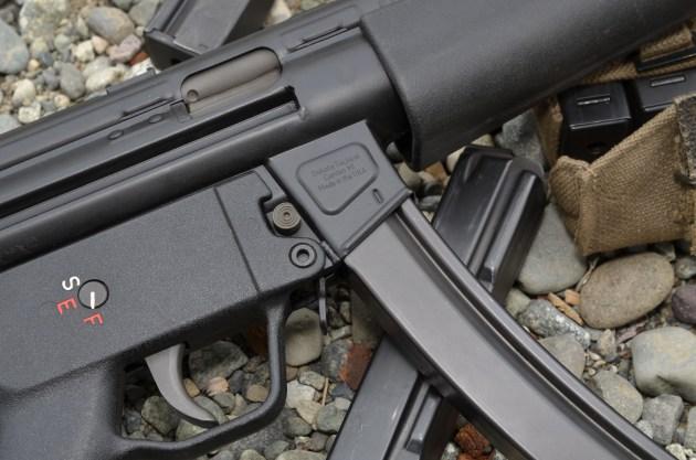 MP5-2