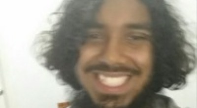 "ISIS Mouthpiece ""Jazrawi"" Exposed as Cheeky London Resident"