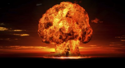 The dirty truth about nuclear terrorism