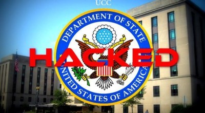 "Pro-ISIS Hackers Post ""Kill"" List Of State Department Employees"
