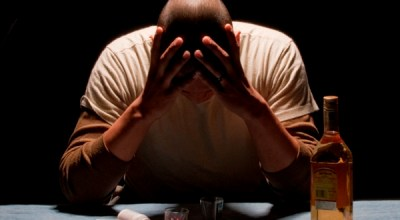 U.S. military suicides remain high for 7th year