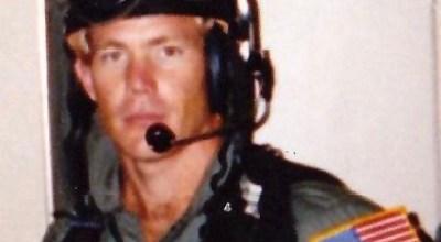 "Delta Force's Samuel Booth Foster (Part 2): 'Good deal, Sam; Bad Deal, Scram"""