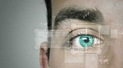 Israeli Firm Claims It Can Tell If You're a Terrorist By Looking At Your Face
