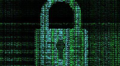 US military proposes secure, self-destructing messaging app