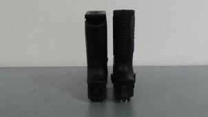 glock vs p07 (1)