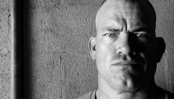 Watch: Former Navy SEAL Jocko Willink discusses America and the war on ISIS