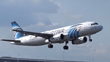 If a bomb did bring EgyptAir Flight 804 down, why hasn't anyone claimed responsibility?