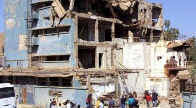 35 years on, IAF pilots recall daring mission to bomb Saddam's nuke reactor