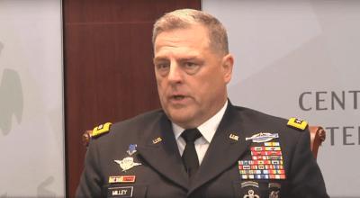 Advisory brigades to be established by U.S. Army