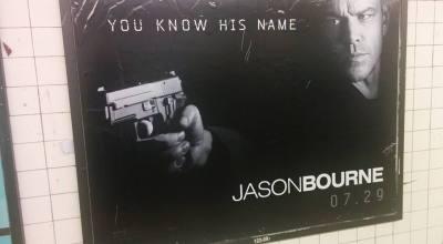 Anti-gunner Matt Damon: making a killing by selling America gun violence
