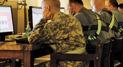 How Army bureaucracy is hurting Special Forces
