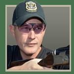 Sfc. Glenn ELLER Infantry Double Trap
