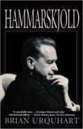 ham-book-1