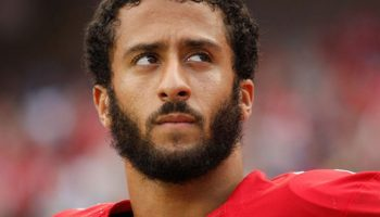 An open letter to Colin Kaepernick, from a Green Beret-turned-long snapper