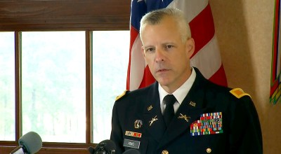 Army's handling of Bergdahl case highlights upcoming hearing