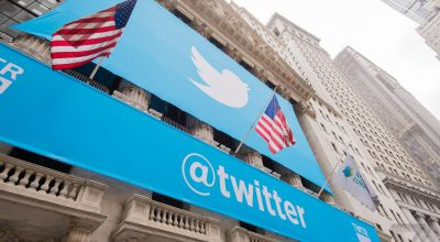 Twitter is not legally responsible for the rise of ISIS, rules California district court