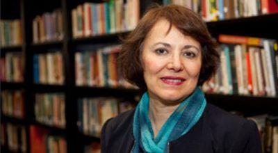 Canadian-Iranian academic Homa Hoodfar released by Iran